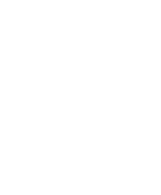 ANIMAS ARCHITECTS Logo